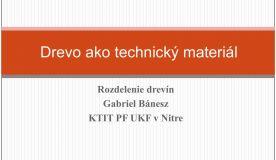 Metodická pomoc pre učiteľov techniky (6. ročník)