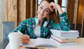 Ešte stále sa môžeš prihlásiť na štúdium na Pedagogickej fakulte UKF v Nitre!